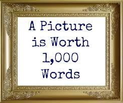 slika vrijedi 1000 riječi