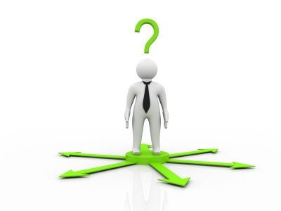 Kako donijeti etički tešku odluku?