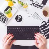 Kratka povijest blogovanja na Balkanu