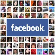 PR na Facebooku