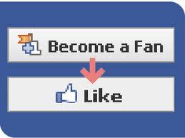 Facebook pravila