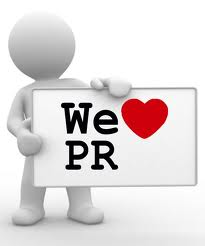 About Public Relations and PR agency in BiH